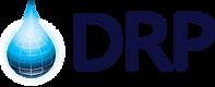 DRP_horizontal_logo.png