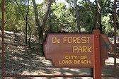 deforest-park-600x400.jpg