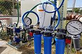Water Treatment Pilot.jpg