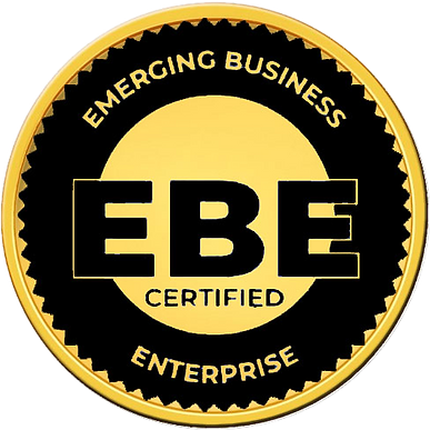 EBE%20Cert_edited.png