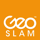 geoslam-logo.png