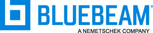 BB-Logo-Horizontal-Blue-3x.png