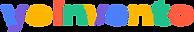 YoInvento_Logo_2020.png