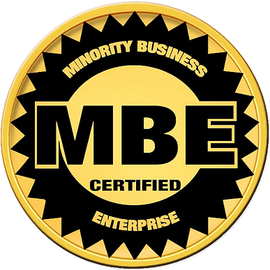 MBE%20Cert_edited.png