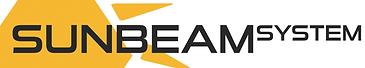[PDF] Logo SUNBEAMsystem.png