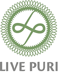 Live Puri.png