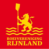 Rijnland logo rood.png