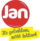 Jan-logo .png