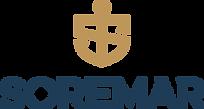 soremar_logo_eng_vert_lb_rgb (1).png
