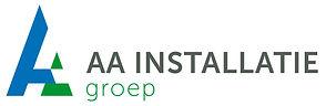 AA Installatie_RGB_HR.jpg