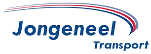Logo Jongeneel Transport CMYK.png