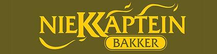 logo-bakker-kaptein.jpg