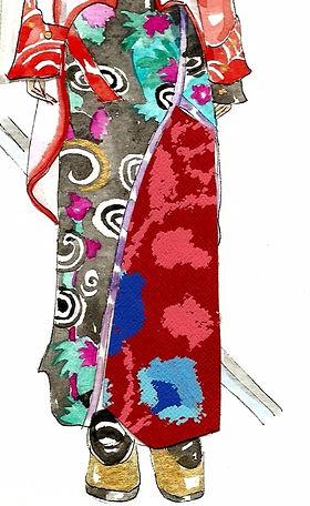 kimonocollage_edited.jpg