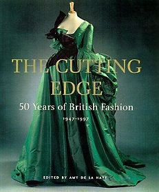 cutting-edge-50-years-of-british-fashion