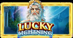 Lucky_Lightning_EN_339x180