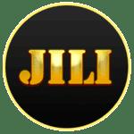 Jili romaX ทดลองเล่นฟรี