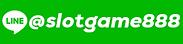slotgame888-line.png