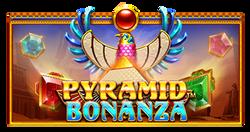 PYRAMID_Bonanza_EN_339x180_02
