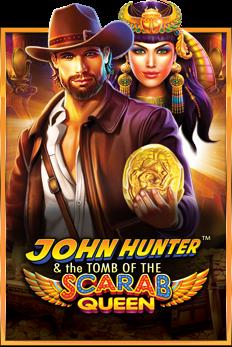 john-hunter-featured-game.png