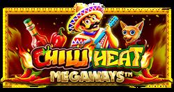 Chilli_Heat_Megaways_339x180