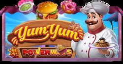 339x180_Yum-Yum-Powerways_Thumbnails-1