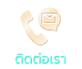 05_Contact_ICON.png
