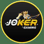 joker gaming ทดลองเล่นฟรี