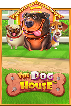 dog-house-featured-game-1.png