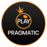 Pragmatic Play  ทดลองเล่นฟรี