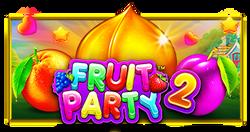 Fruit_Party_2_EN_339x180