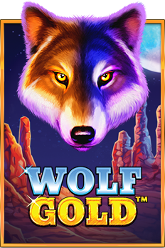 wolf-gold-featured-game.png