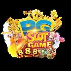 logo-pg-slot-game-888.png