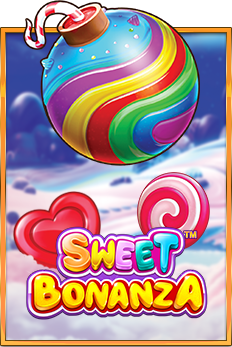 sweet-bonanza-featured-game.png