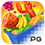 Supermarket Spree_pggame888.png