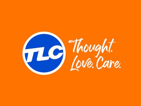 TLC Inspire