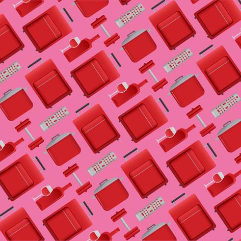 Unilever-Pattern2.jpg