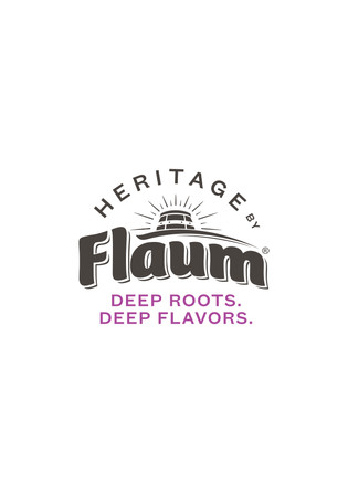 Flaum Heritage Logo