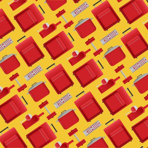 Unilever-Pattern.jpg