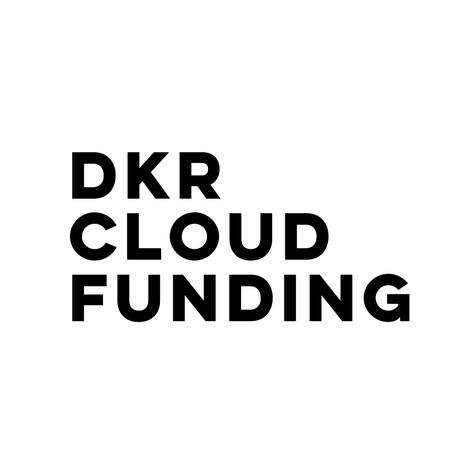 Breaker-Slide-Cloud-Funding.jpg