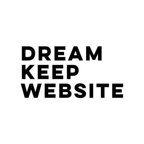 Breaker-DKR-Cloud-Funding_.jpg