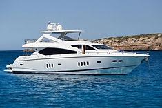 Yacht 86 1.jpg