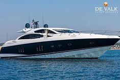 Yacht 82 1.jpg