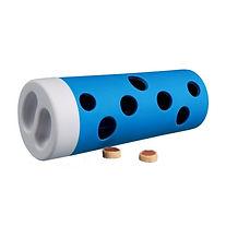 snackroll blauw.jpg