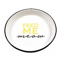 Feed me meow.jpg