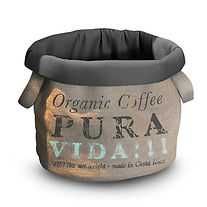 Petbag Coffee.jpg