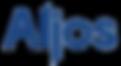 Logo Aljos 2.png