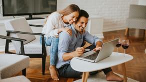 Bairro ideal para morar: confira 6 coisas que não podem faltar
