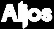 Logo Aljos.png