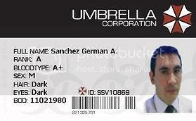umbrellacorpid.jpg