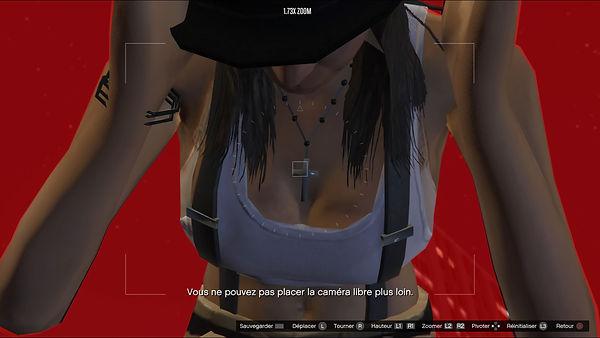Grand Theft Auto V_20200914210134.jpg